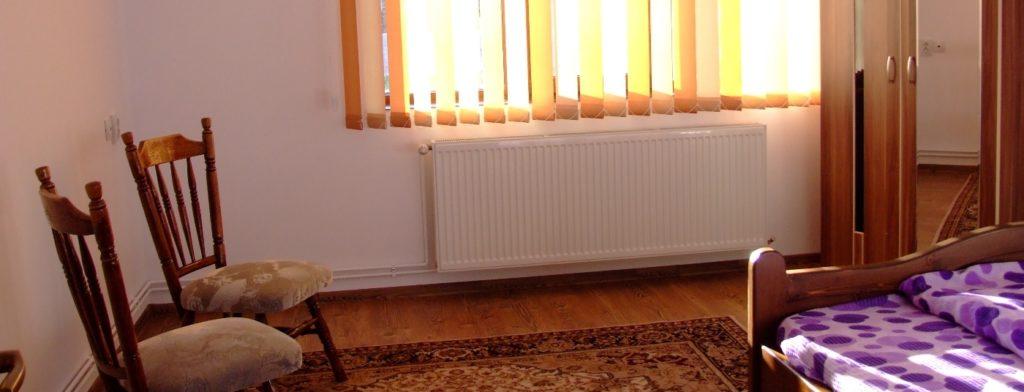casa-mirela-apus-soare-camera-dubla-etaj